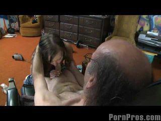 hardcore sex, girls brunette tube, hot brunettes porns