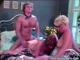 Porno mov od a klasično xxx