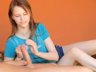 innocent amateur teen, blowjobs, wild teen sex