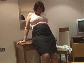 booty, solo, strip