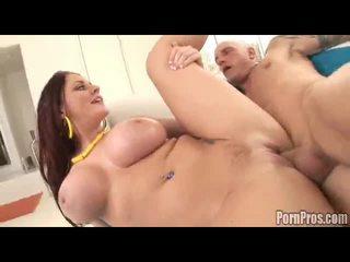 жорстке порно, великі члени, стикаються чертовски