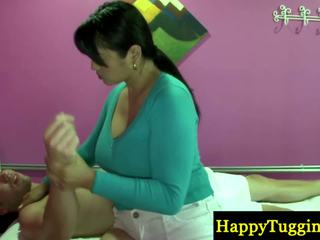 realtà, sesso hardcore, massaggiatrice