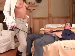 sexo adolescente, blowjobs, nice ass