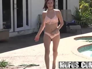mofos, blowjob, ass