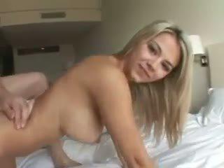 oral sex, bigtits, schwänze