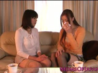 japanese thumbnail, online lick mov, lesbian thumbnail