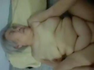 tits, omes, nobriešana