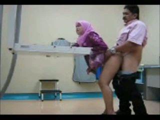Hijap mix compil: brezplačno arab porno video c7