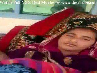 Pakistanilainen tyttö shagufta 20 vuosi vanha sextape
