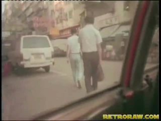 Πλήγμα δουλειά μέσα ο cab