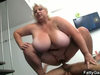 big, tits, nice ass, chubby, huge, bbw