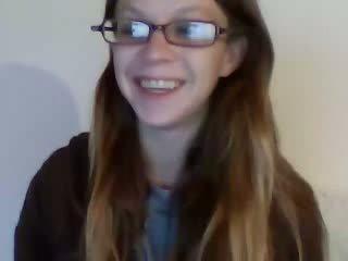 Elizabeth robertson 2012-05-03a, zadarmo porno a4