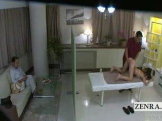 Subtitled японки ученичка idol hopeful задници масаж