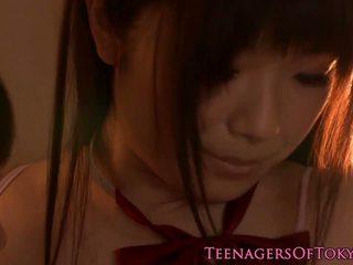 japanese, teens, lesbians, hd porn, erito