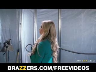 fresh kissing, best brazzers any, watch blowjob watch