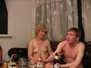bêbado, mães e meninos, incondicional