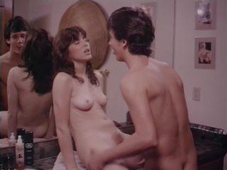 L Amour - 1984 Restored, Free MILF Porn Video e0