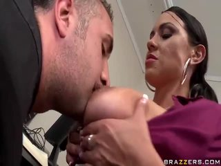 rated hardcore sex, great big dicks fucking, new blowjob action