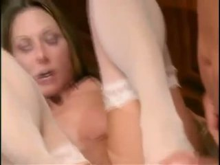 great blondes online, pussy licking hottest, more anal