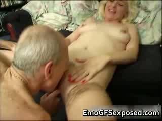 เซ็กส์ทอยใส่ก้น