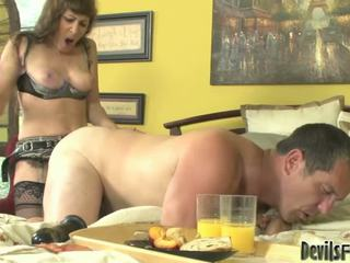 fun strap-on hq, female domination more, femdom any