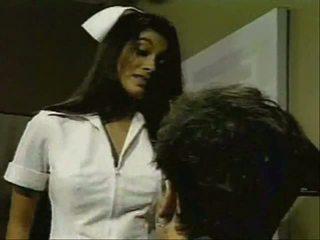 護士, 印度人, 德西