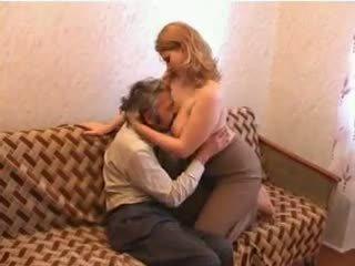 Ekskluzivni seks: brezplačno old & mlada porno video 23