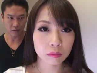 Aziatike fqinji wants në qij