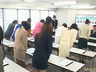 יפני, bizzare, בנות אסיאתיות