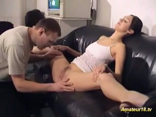 blowjobs scene, quality cumshots channel, most hardcore