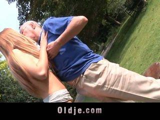 oralsex, teens, position 69