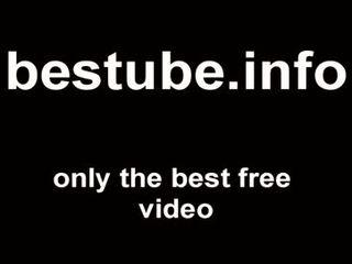 Beste van porno compilatie #1