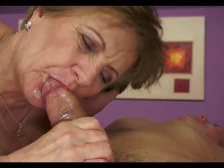 Labs ainas no jāšanās grandmothers, bezmaksas porno 72