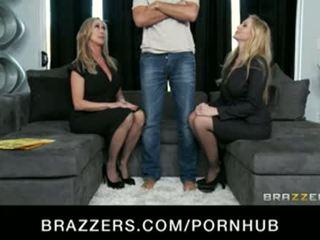 görmek blowjobs, görmek büyük dick, sıcak orgazm
