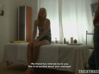 teen sex, hardcore sex, massage