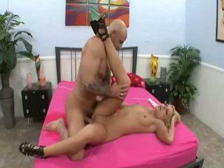 hardcore sex, kena suur türa lõbu, suur nice ass