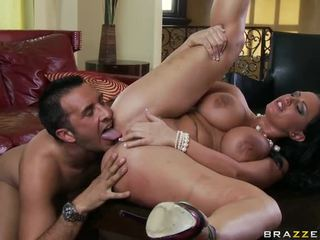 big dicks, ass licking, blowjob