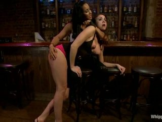 more hardcore sex onlaýn, shaved pussy nice, big tits nice