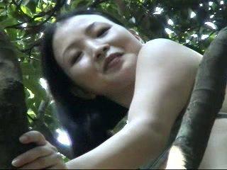 Сладурана китайски girls014