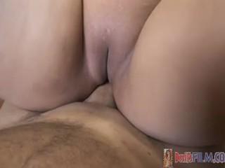 hardcore sex, trudno kurwa, w wieku