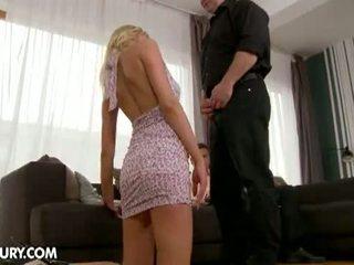assfucking, skje, anal sex