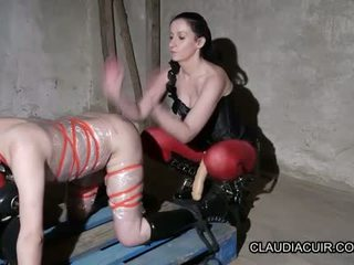 slut, sadomaso, blowjob