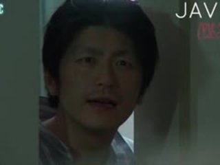 masturbarea, amator, asiatic