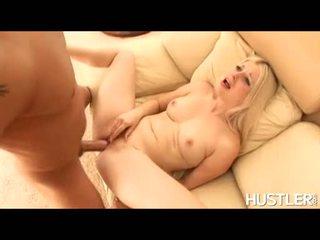 hardcore sex, big dick, big puss get fucked