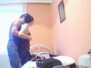 18 metų, naminis, xvideos