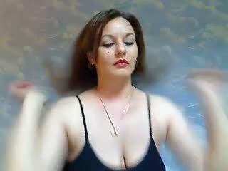 mell, webkamerák, maszturbáció
