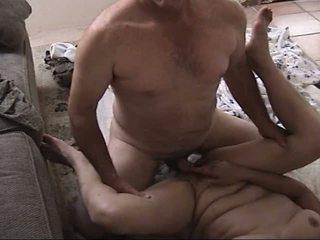 cumshots, creampie, hd porn