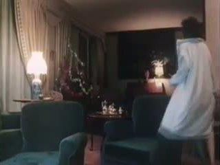 Francouzština finishing školní 1981, volný dospívající porno 1d