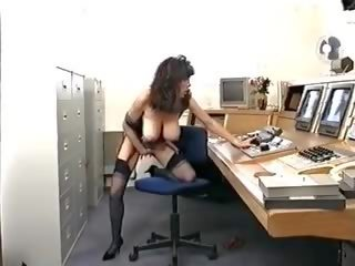 Dianna wynn busen: gratis brits hd porno video- 95
