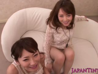squirting, japanese, threesomes